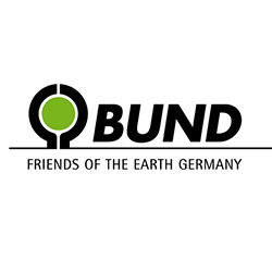 BUND Ortsgruppe Bordesholm